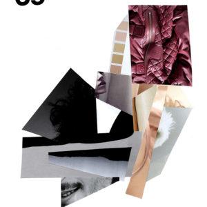 69 Notte ART