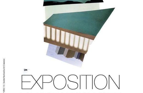 Expo Notte ART