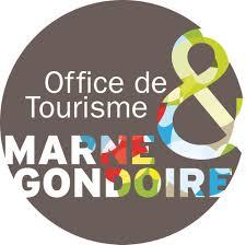 Marne & Gondoire